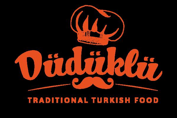 Düdüklü Logo